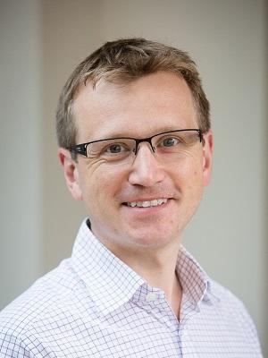 Professor Jamie Coleman MBChB MA (Med Ed) MD FBPhS