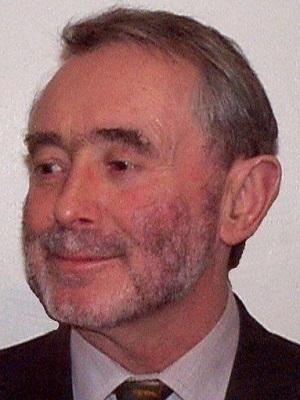 R. John