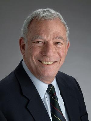 Professor S.J. Enna PhD
