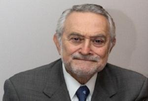 Sir S Moncada FRS FMedSci