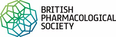 British-Pharmacological-Society-logo-2015-high-res-colour.jpg