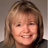 Professor Elizabeth Allen