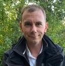 Dr Graham Ladds